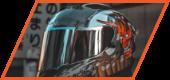 banner-thumbnail-03