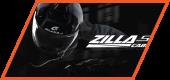 banner-thumbnail-04