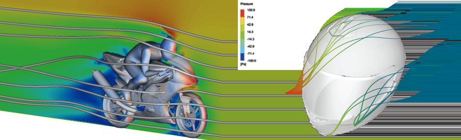 img-helmet-wind-temp