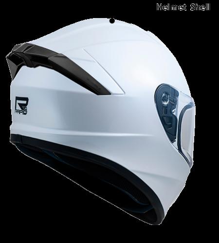 img-helmet-shell-r1