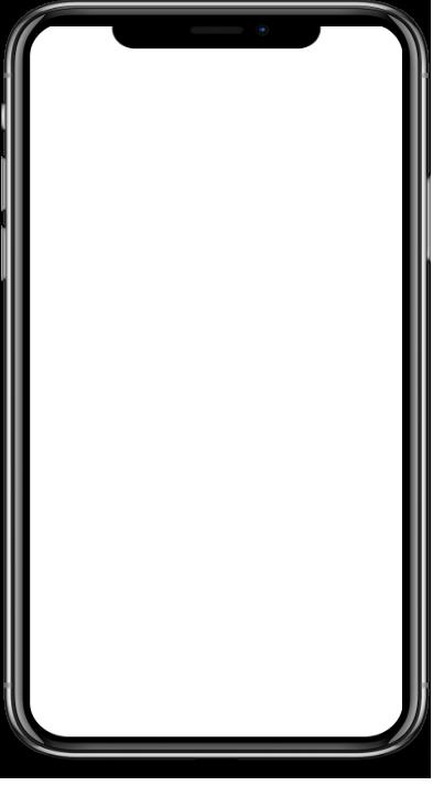 bg-iphone-r2