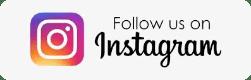 img-ig-follow